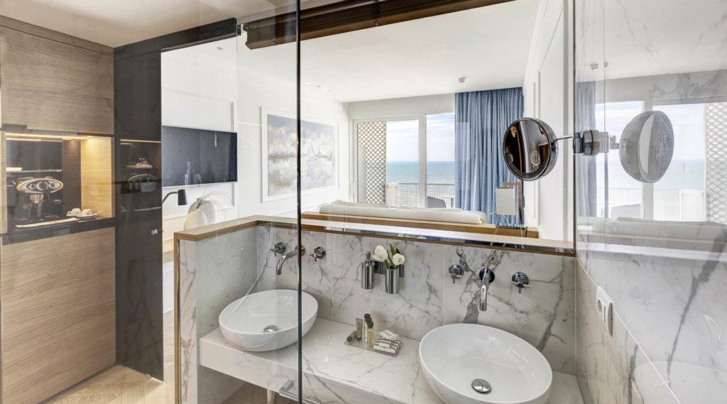 Studio Matteoni Hotel Abner's - Riccione