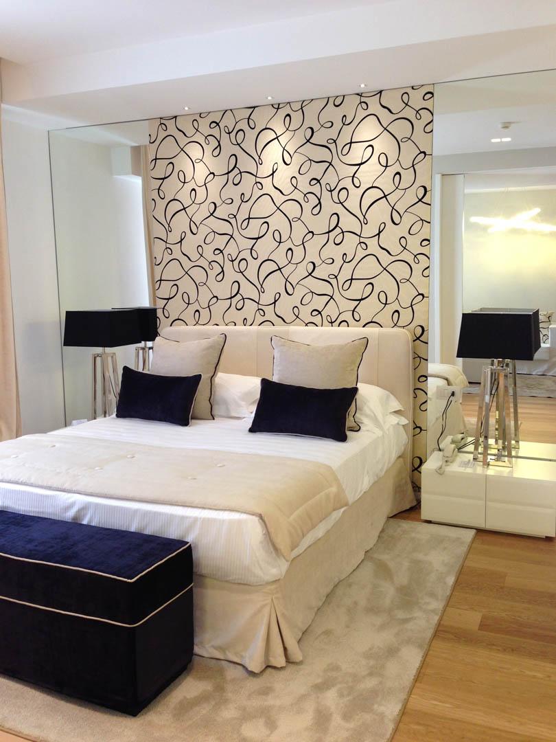 Studio Matteoni Suites Hotel Lungomare riccione