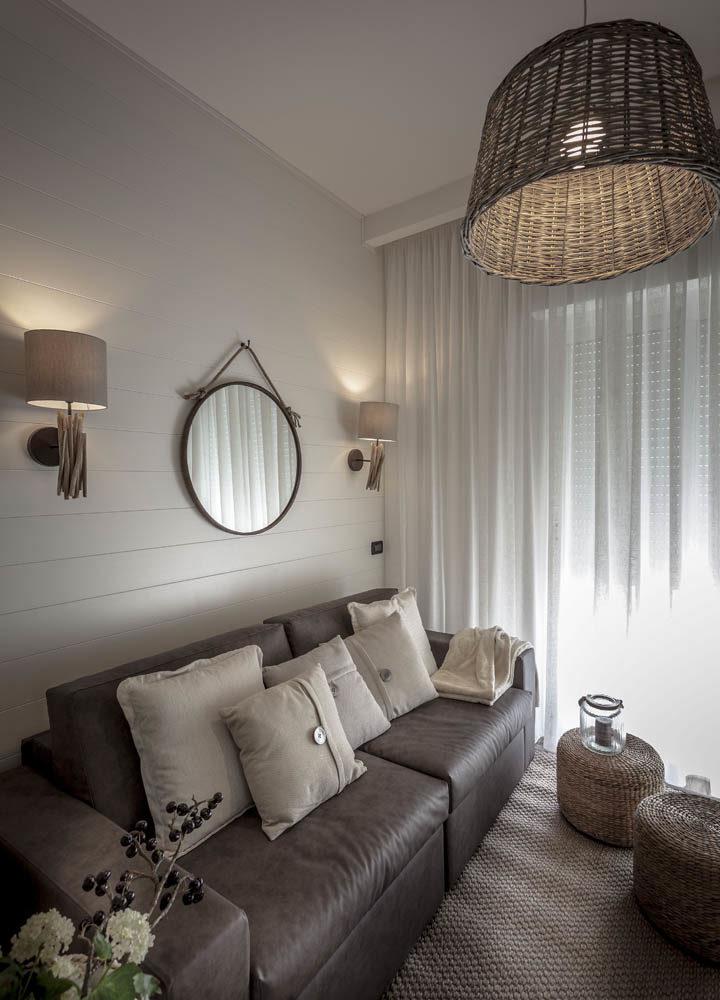 Studio Matteoni camere Hotel Litoraneo