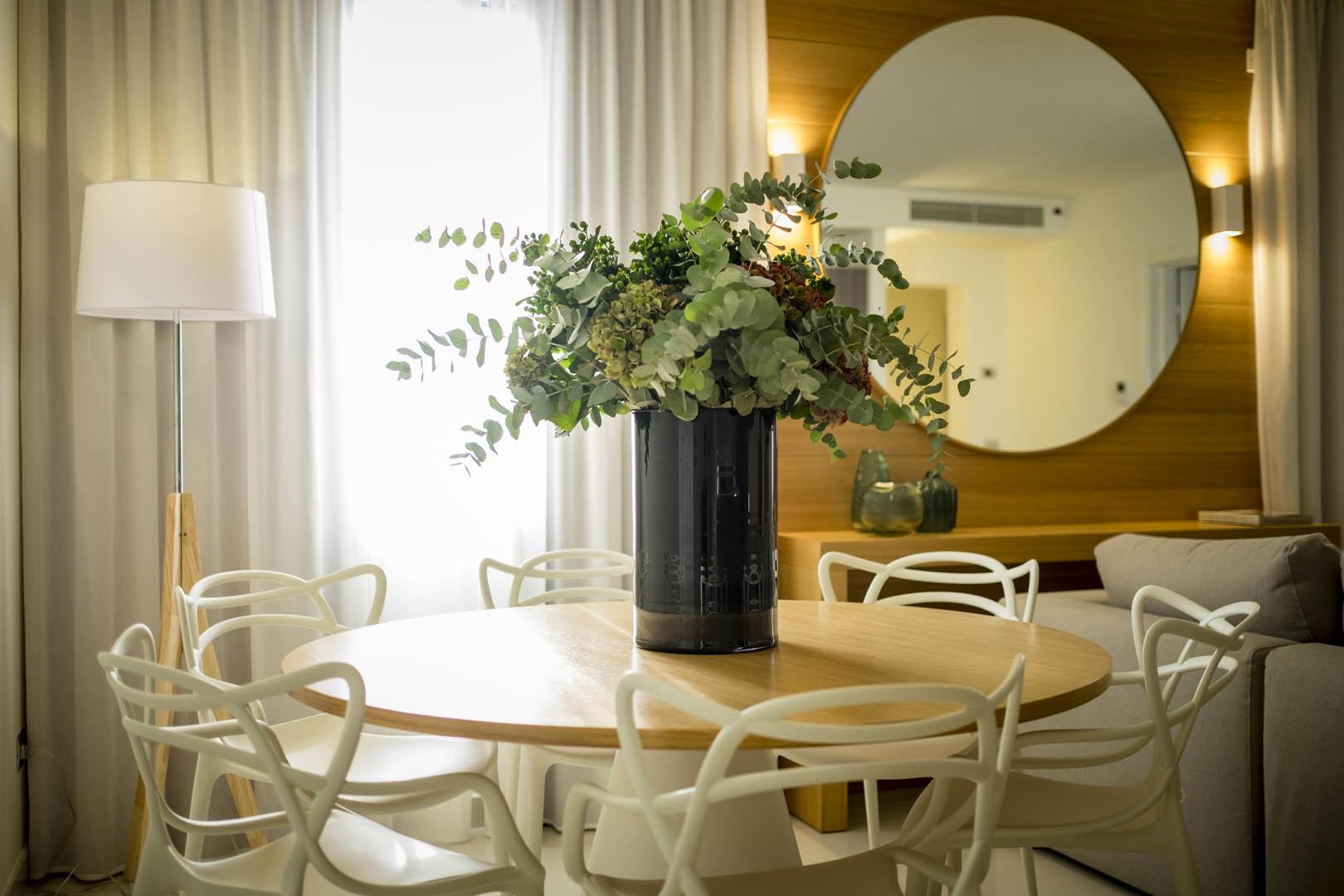 Studio Matteoni Metropol Ceccarini Suite - Riccione