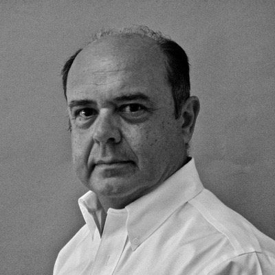 Andrea Matteoni