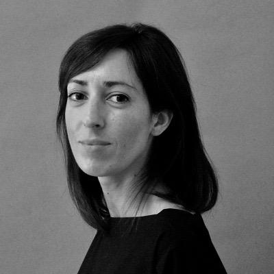Laura Ceccolini